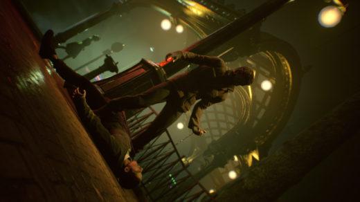 Ролевая игра, Экшен, Насилие, Вампиры, Мясо, Для одного игрока, От первого лица, Атмосфера, Глубокий сюжет, Хоррор, Открытый мир, Vampire: The Masquerade® - Bloodlines™ 2, Vampire: The Masquerade® - Bloodlines™ 2 Прохождение, Vampire: The Masquerade® - Bloodlines™ 2 начало, Vampire: The Masquerade® - Bloodlines™ 2 игра, Vampire: The Masquerade® - Bloodlines™ 2 game, Vampire: The Masquerade® - Bloodlines™ 2 let's play, Vampire: The Masquerade® - Bloodlines™ 2 летс плей, Vampire: The Masquerade® - Bloodlines™ 2 геймплей, Vampire: The Masquerade® - Bloodlines™ 2 gameplay, Vampire: The Masquerade® - Bloodlines™ 2 купить, Vampire: The Masquerade® - Bloodlines™ 2 системные требования, Vampire: The Masquerade® - Bloodlines™ 2 обзор, Vampire: The Masquerade® - Bloodlines™ 2 про что игра, Vampire: The Masquerade® - Bloodlines™ 2 фото, Vampire: The Masquerade® - Bloodlines™ 2 видео,