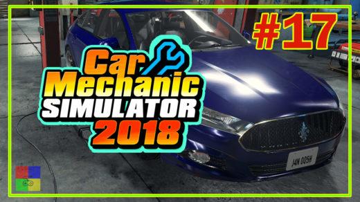 Car-mechanic-simulator-2018-17-Не-бит.-Не-крашен