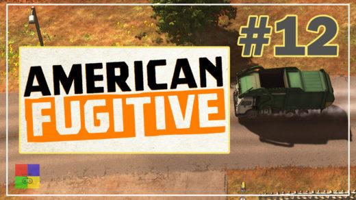 american-fugitive-12-дом-смерти