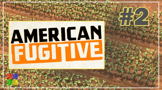 american-fugitive-2-продолжаем