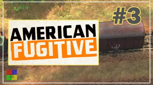 american-fugitive-3-Продажный-коп
