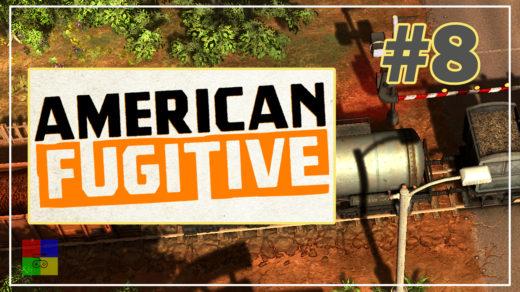 american-fugitive-8-платье-и-картина