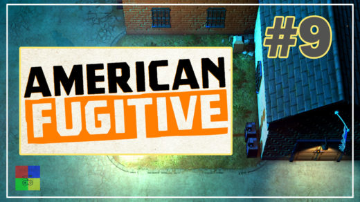 american-fugitive-9-дела-семейные