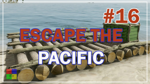Escape-The-Pacific-16-плот