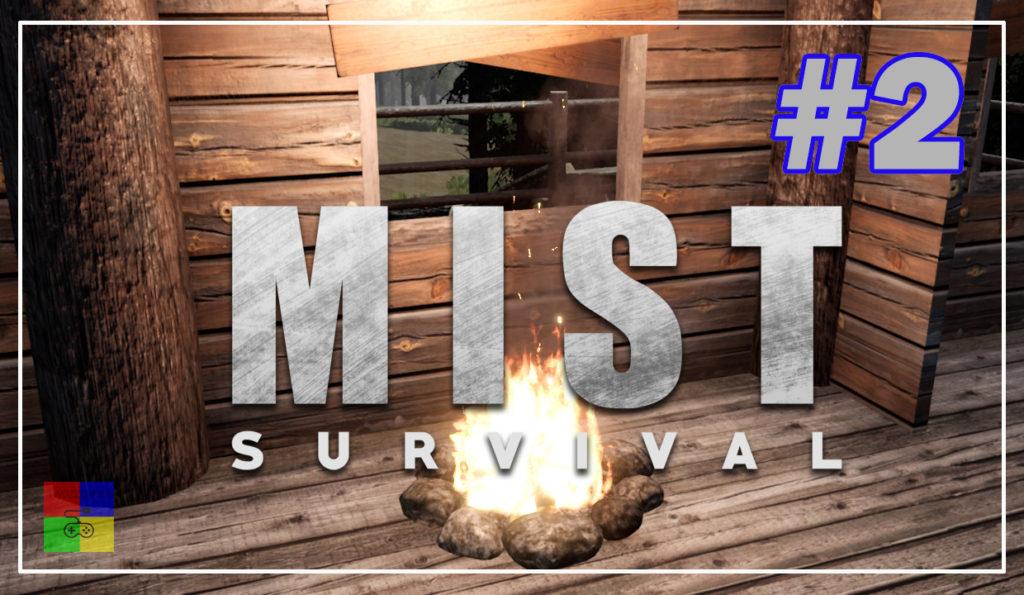 Mist-survival-2-Готовим