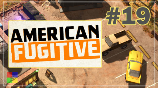 american-fugitive-прохождение-19-тяжелые-наркотики