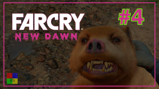 far-cry-new-dawn-4