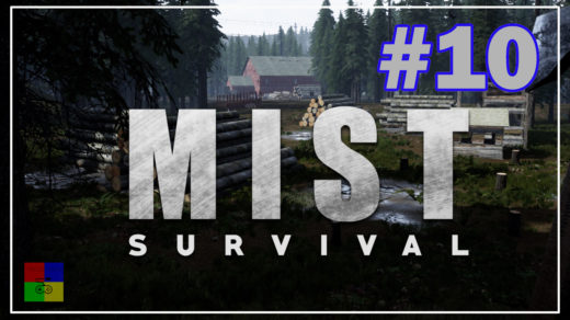 Mist-survival-10-Лесопилка