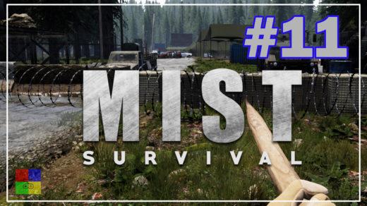 Mist-survival-11-База