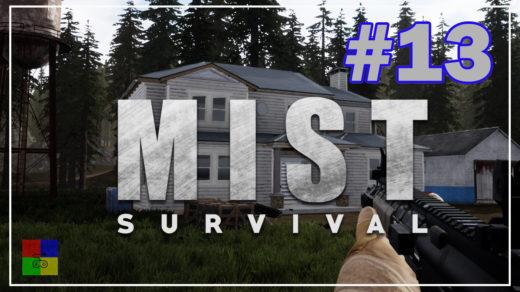 Mist-survival-13-Дом.-Белый-дом.