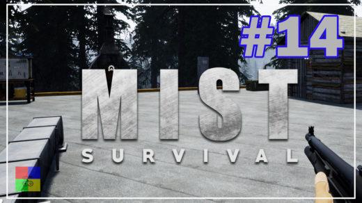 Mist-survival-14-На-крыше-дома-моего