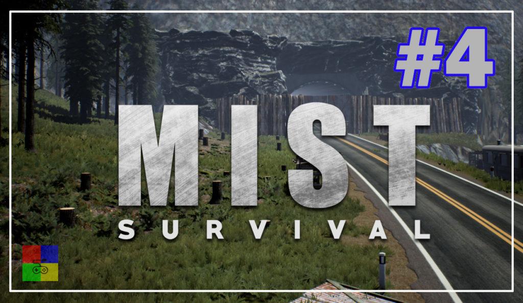 Mist-survival-4-Лагерь