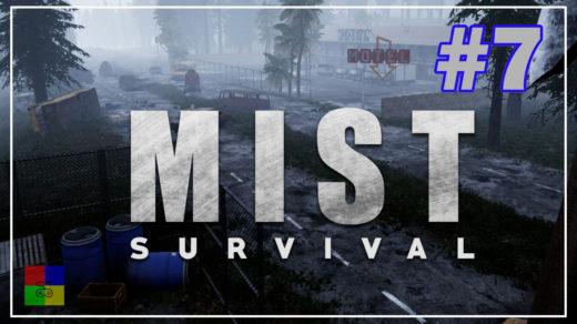 Mist-survival-7-Все-сначала.-Обновление-0.3.0