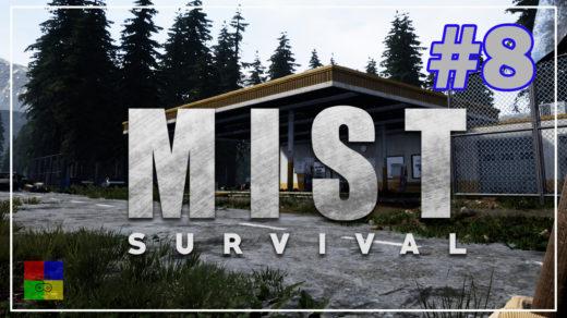 Mist-survival-8-Крыша