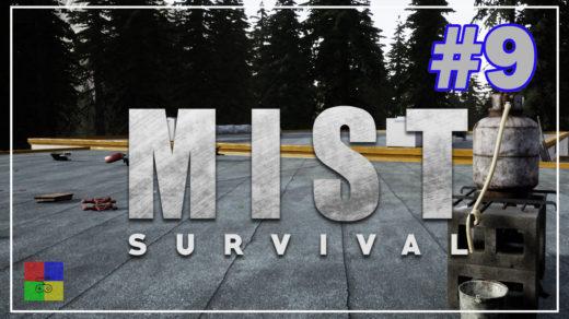 Mist-survival-9-Строимся