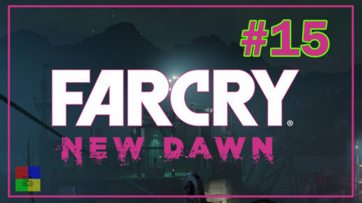 far-cry-new-dawn-15