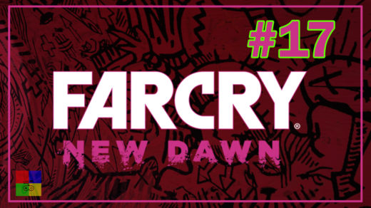 far-cry-new-dawn-17