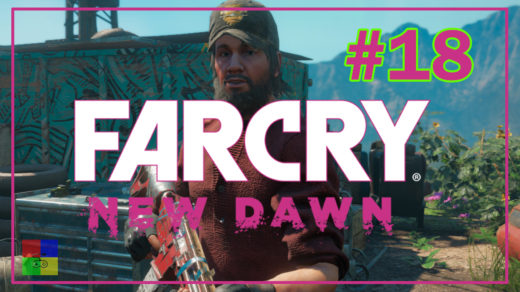far-cry-new-dawn-18-ник-райт