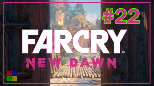 far-cry-new-dawn-19-Пламя-эдема