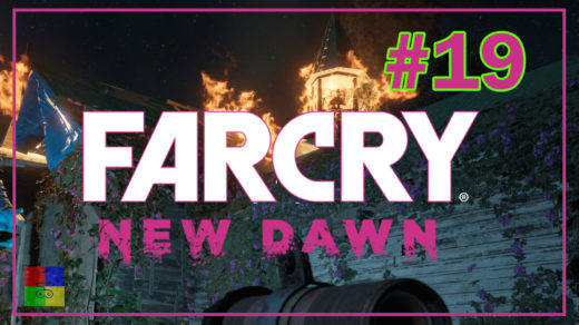 far-cry-new-dawn-19-трейлерный-городок