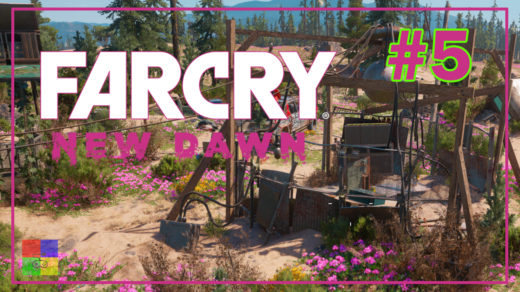 far-cry-new-dawn-5