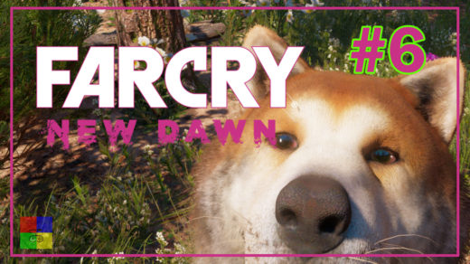 far-cry-new-dawn-6