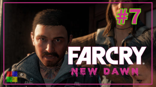 far-cry-new-dawn-7