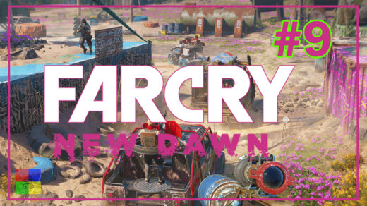 far-cry-new-dawn-9