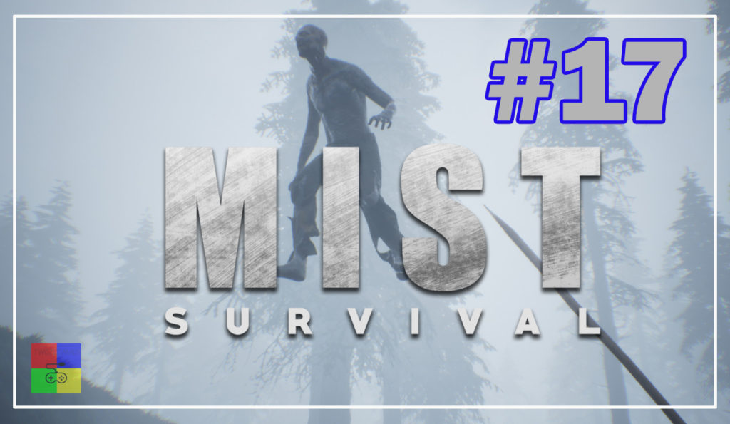 Mist-survival-17-Грибники