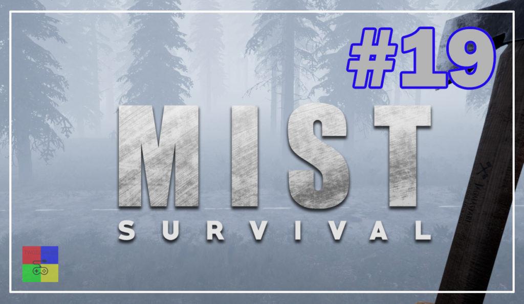 Mist-survival-19-Обустраиваем-базу
