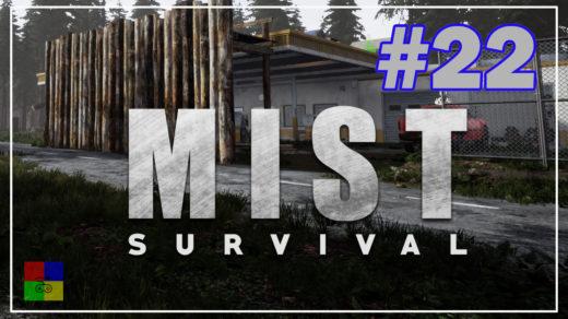 Mist-survival-22-Стена-День-17
