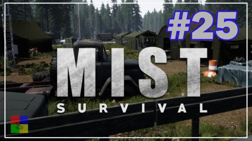 Mist-survival-25-Военная-база.-Ворота.