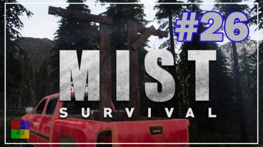 Mist-survival-26-Логистика
