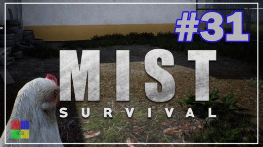 Mist-survival-31-Цыпа