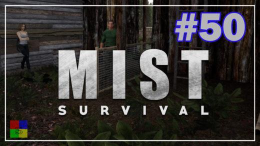 Mist-survival-прохождение-50-Загон.-Обновление-0.3.10.1