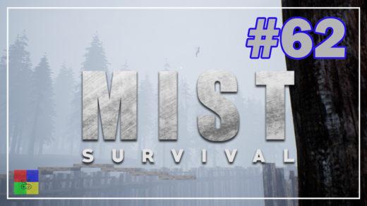Mist-survival-прохождение-62-Вавилонская-башня-Эпизод-2