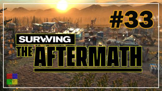 Surviving-the-Aftermath-прохождение-33-Обновление-5-День-130