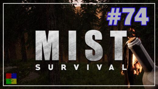 Mist-survival-прохождение-74-Коктейль-Молотова.-Компас.-Обновление-0.4.0.3