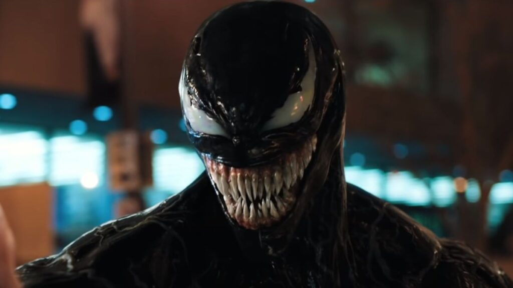 Как-получить-Venom-Fortnite-Skin-Venom-Fortnite-Skin