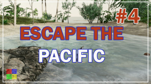 Escape-The-Pacific-4-вы-умерли
