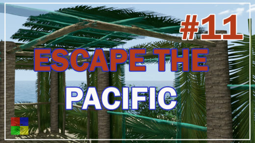Escape-The-Pacific-11-выживаем
