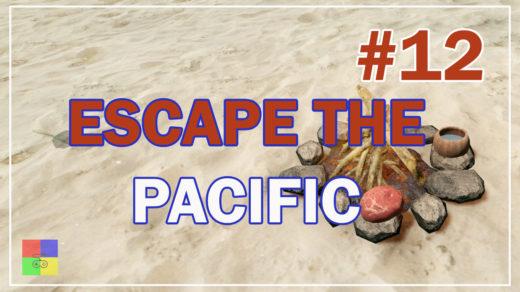 Escape-The-Pacific-12-Альфа-37-добываем-соль