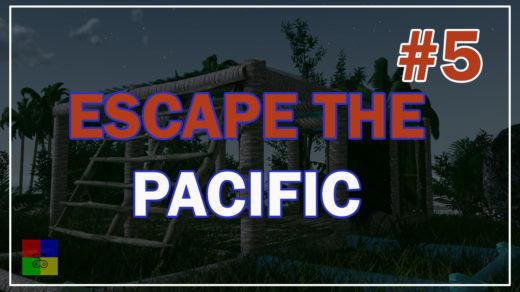 Escape-The-Pacific-4-продолжаем