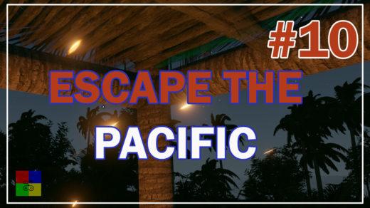 Escape-The-Pacific-9-я-слаб