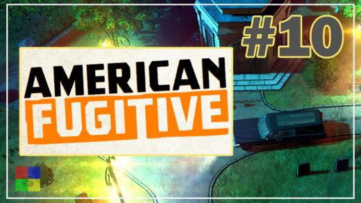 american-fugitive-10-гробовщик