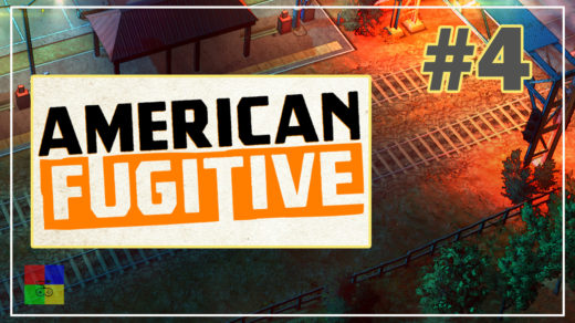 american-fugitive-4-На-побегушках