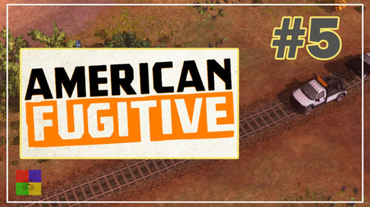 american-fugitive-5-Вор