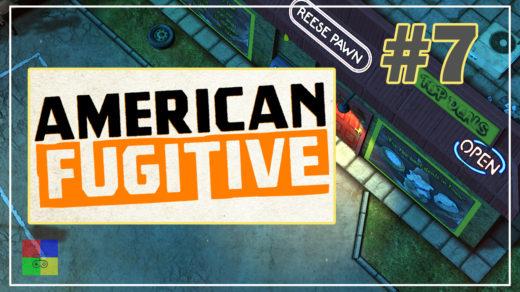 american-fugitive-7-сбыт-краденного