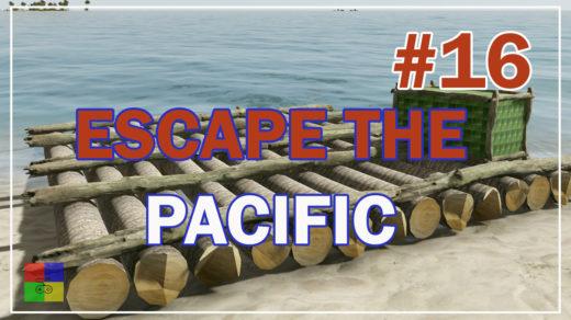 Escape-The-Pacific-16-плот