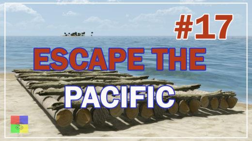 Escape-The-Pacific-17-плотно-засели